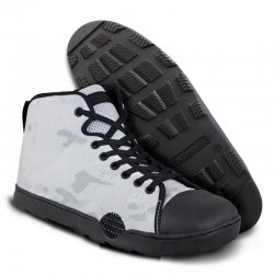 Altama Urban Assault Mid Alpine Multicam - säkerhetsutrustning