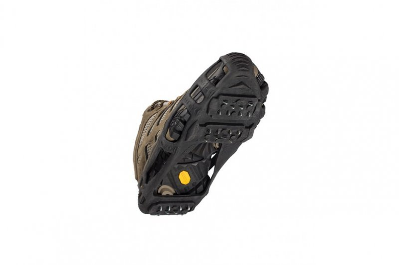 powerboots stabilicers lite pris