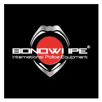 BONOWI BATONGER